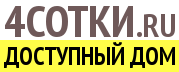 (c) No-mo.ru