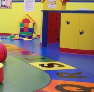 12 детских садов построят в Новой Москве в 2015 году