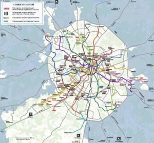 metro-2020